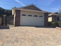 Home for sale: Castle Rock Rd., Diamond Bar, CA 91765