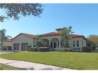Home for sale: 100 Via Rosa Ct., DeBary, FL 32713