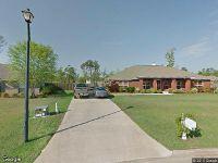 Home for sale: Leeds, Foley, AL 36535
