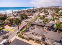 Home for sale: 1727 Coast Blvd., Del Mar, CA 92014
