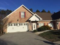 Home for sale: 451 Lochmere Dr., Morristown, TN 37814