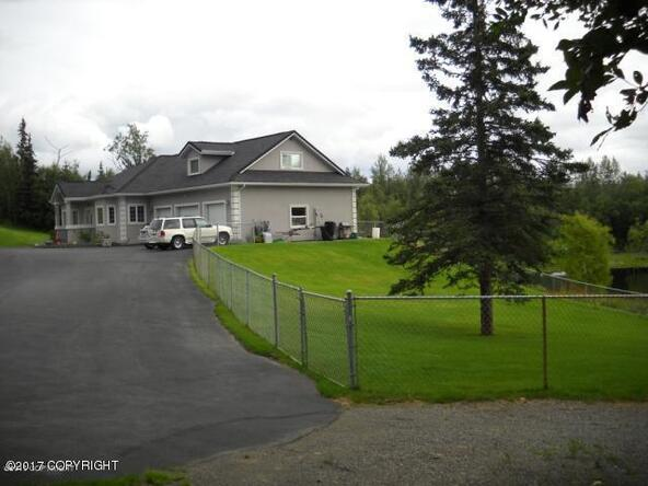 1560 N. Legacy Ln., Wasilla, AK 99654 Photo 36