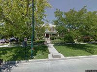 Home for sale: E. South Temple, Salt Lake City, UT 84102