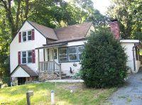 Home for sale: 1 Dogwood Ln., Township of Washington, NJ 07882