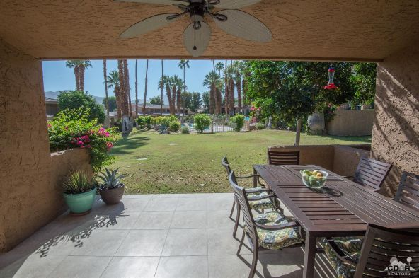 73411 Dalea Ln., Palm Desert, CA 92260 Photo 29