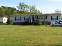 Home for sale: 86 Cavalier Ln., Littleton, NC 27850