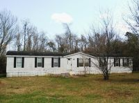 Home for sale: 8635 Carroll Dr., Youngsville, LA 70592