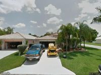 Home for sale: 45th, Deerfield Beach, FL 33442