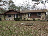 Home for sale: 8051 Illinois Rd., Houston, MO 65483