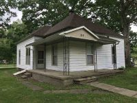Home for sale: 219 W. West Third St., Williamsport, IN 47993