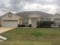 Home for sale: 123 Westchester Ln., Palm Coast, FL 32164
