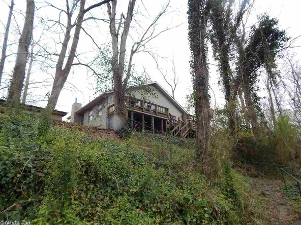 1200 Cooterneck Rd., Heber Springs, AR 72543 Photo 9