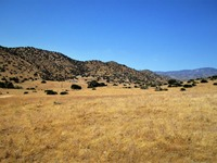 Home for sale: Quail Ridge Ct., Caliente, CA 93518