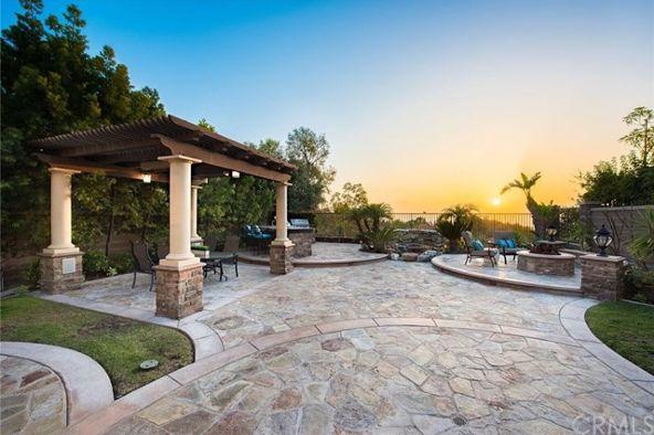 31 View Terrace, Irvine, CA 92603 Photo 5