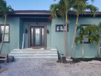 Home for sale: 5525 N. Hwy. 1 Highway, Melbourne, FL 32940