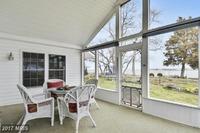 Home for sale: 708 Broadcreek Dr., Stevensville, MD 21666