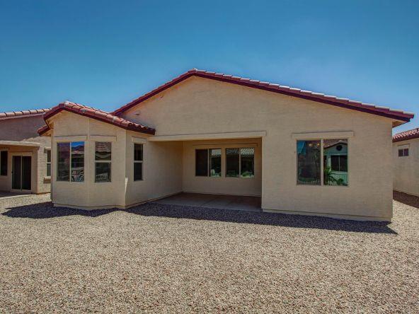 2611 E. Questa Trail, Casa Grande, AZ 85194 Photo 11