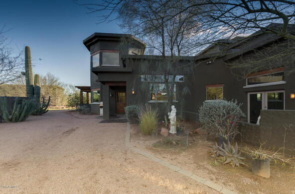 6157 E. Broadway Avenue, Apache Junction, AZ 85119 Photo 43
