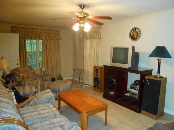 545 Rainwood Lodge Rd., Quinton, AL 35130 Photo 24