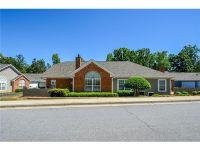 Home for sale: 3067 Orchard Ridge Cir., Duluth, GA 30096