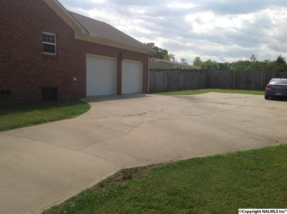 25341 Sand Springs Rd., Athens, AL 35613 Photo 7