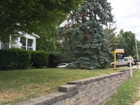 Home for sale: 913 E. Paris Ave. S.E., Grand Rapids, MI 49546