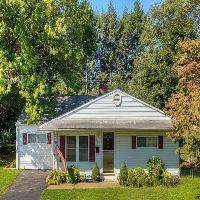 Home for sale: Mercer, Newark, DE 19713