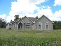 Home for sale: 328 Chateau, Lockport, LA 70374