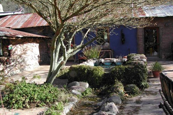 88725 E. Aravaipa Vistas, Winkelman, AZ 85192 Photo 4