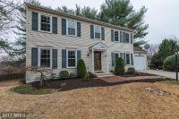 Home for sale: 4 Hardwicke Pl., Rockville, MD 20850