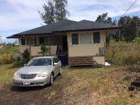 Home for sale: 12-7037 Kamoamoa St., Pahoa, HI 96778