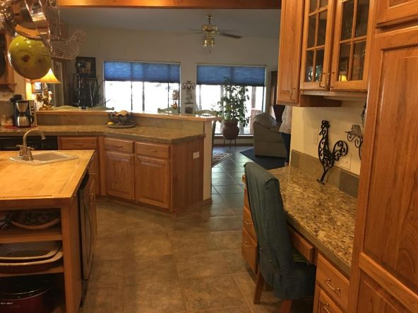 4149 Rim Spur, Lakeside, AZ 85929 Photo 56