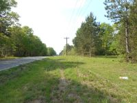Home for sale: Hwy. 568 Hwy 568 And Neil Hayes, Magnolia, MS 39652