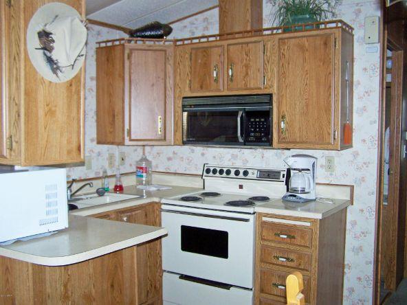 10 County Rd. 2153, Alpine, AZ 85920 Photo 11