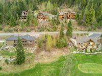 Home for sale: 20664 Miracle Mile, Leavenworth, WA 98826