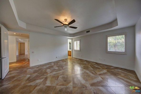 1035 Andreas Palms Dr., Palm Springs, CA 92264 Photo 32