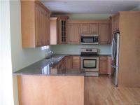 Home for sale: 100 Hidden Valley Dr., Meriden, CT 06451