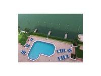Home for sale: 5700 Collins Ave., Miami Beach, FL 33140