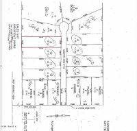 Home for sale: Lot 9 Sandstone Dr., Wayland, MI 49348