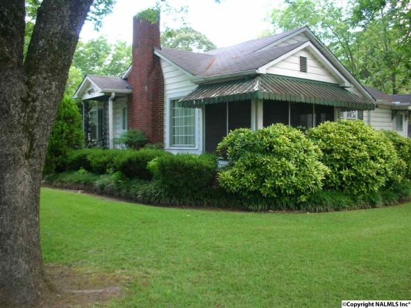 310 North 8th St., Gadsden, AL 35903 Photo 6