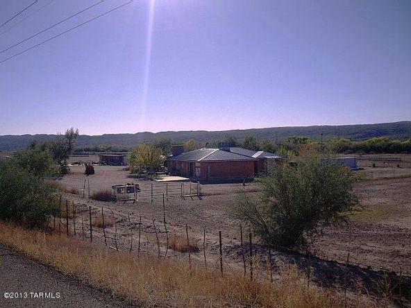2046 N. Hwy., Dudleyville, AZ 85192 Photo 7