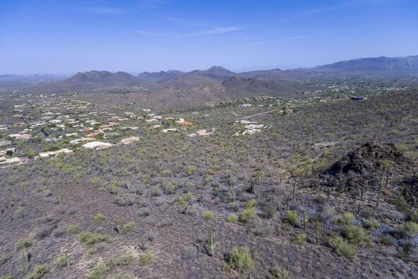 6300 E. Sentinel Rock Rd. 1, Carefree, AZ 85377 Photo 17