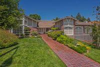 Home for sale: 29239 Laro Dr., Agoura Hills, CA 91301