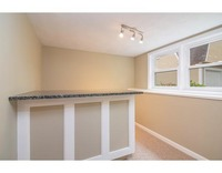 Home for sale: 119 Kingstown Way, Duxbury, MA 02332