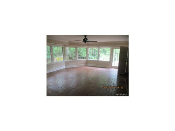 2192 Rosemont Dr., Montgomery, AL 36111 Photo 7