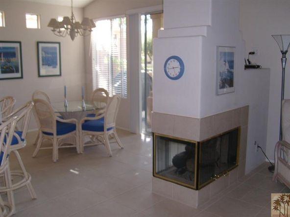 42637 Edessa St., Palm Desert, CA 92211 Photo 13
