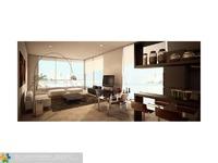Home for sale: 9261 E. Bay Harbor Dr., Bay Harbor Islands, FL 33154