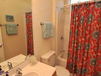 Home for sale: 216 Windchime Way, Leland, NC 28451