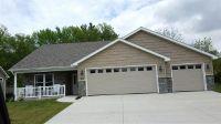 Home for sale: 1800 E. 6th St. A, Coal Valley, IL 61240