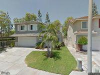 Home for sale: Reagan, Placentia, CA 92870